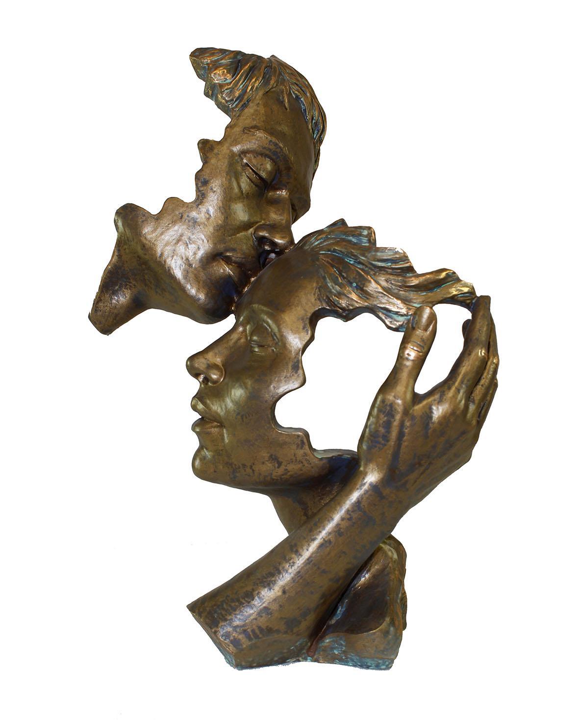 escultura-acercamiento-anglada-527-lomejorsg