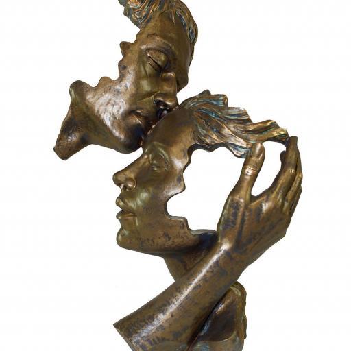 escultura-acercamiento-anglada-527-lomejorsg [0]