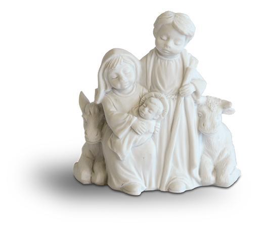 belen-nadal-studio-ornamento-belen-animales-resina-blanca-colgante-736944-lomejorsg.jpg