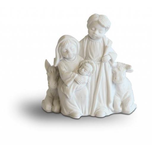 belen-nadal-studio-ornamento-belen-animales-resina-blanca-colgante-736944-lomejorsg.jpg [0]