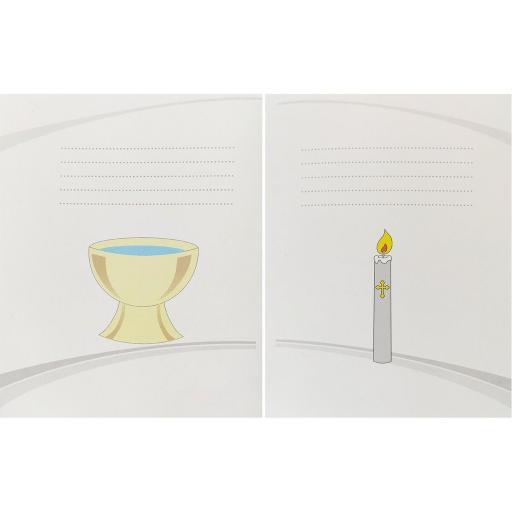 album-fotos-plata-bilaminad-bautizo-hojas-ilustradas-deamsa-20x25-detalle-interior-E0222-20A-lomejorsg.jpg [1]