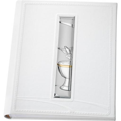 album-fotos-polipiel-blanco-plata-bilaminada--bautizo-20x25-deamsa-E0222-20A-lomejorsg.jpg
