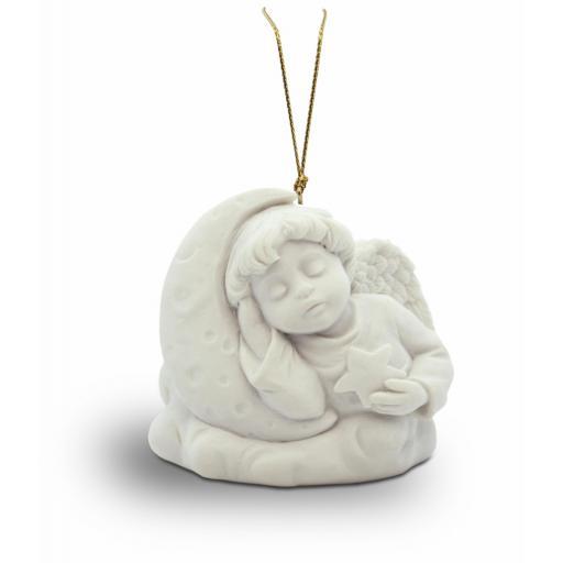 angel-dormido-luna-blanco-resina-blanca-nadal-studio-736936-00-lomejorsg.jpg