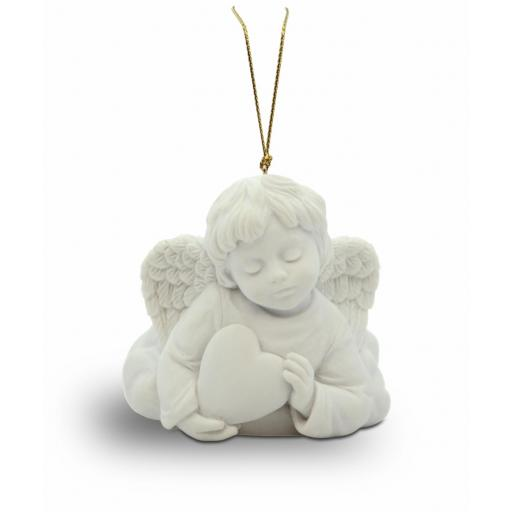 angel-colgante-resina-blanco-sujetando-corazon-nadal-studio-736934-00-lomejorsg.jpg