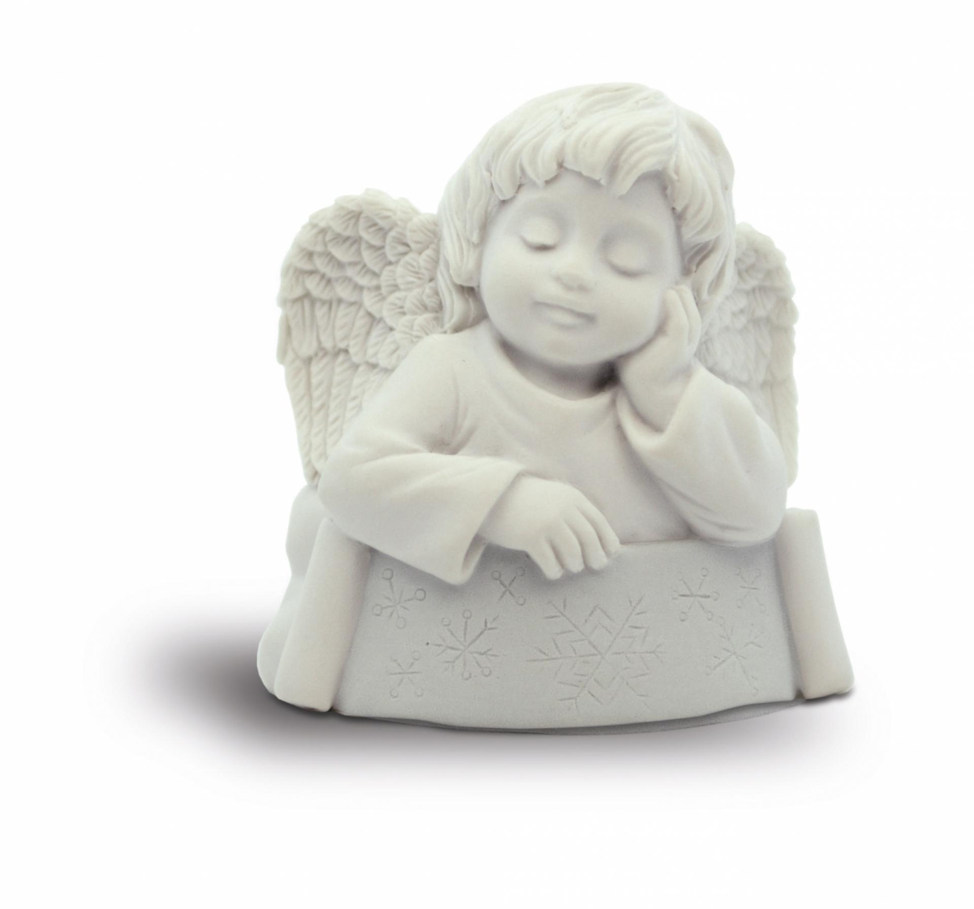 angel-pensativo-apoyado-pergamino-resina-blanco-nadal-studio-736935-00-lomejorsg.jpg