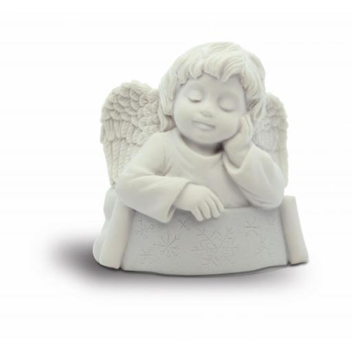 angel-pensativo-apoyado-pergamino-resina-blanco-nadal-studio-736935-00-lomejorsg.jpg [0]