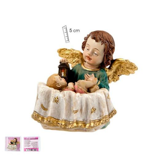 angel-de-la-guarda-niña-acostada-javier-7-319-lomejorsg.jpg