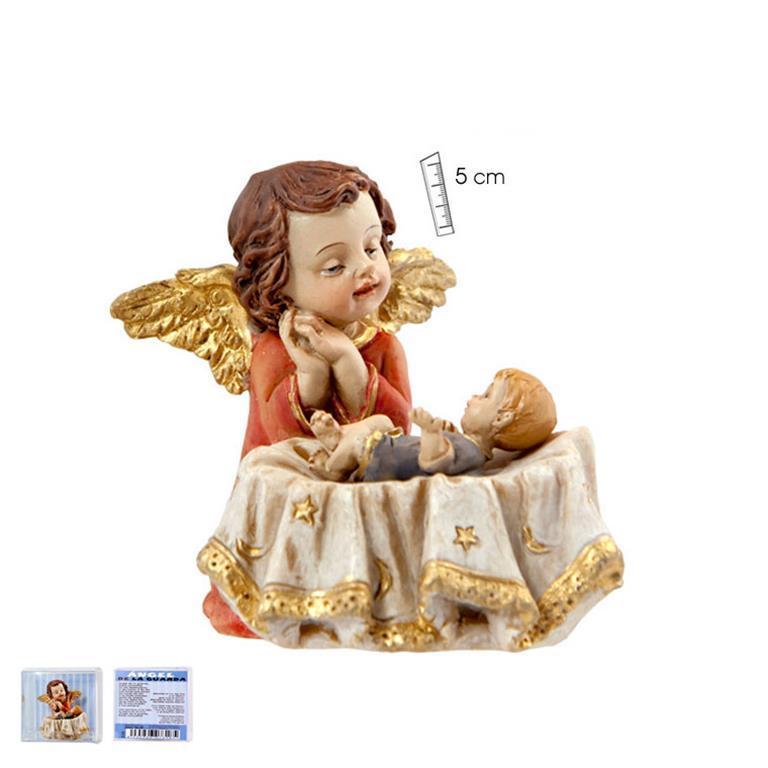 angel-de-la-guarda-niño-acostado-javier-7-318-lomejorsg.jpg