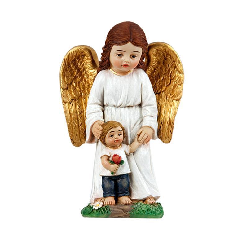 angel-de-la-guarda-con-niño-de-la-mano-javier-9-069-1-lomejorsg.jpg