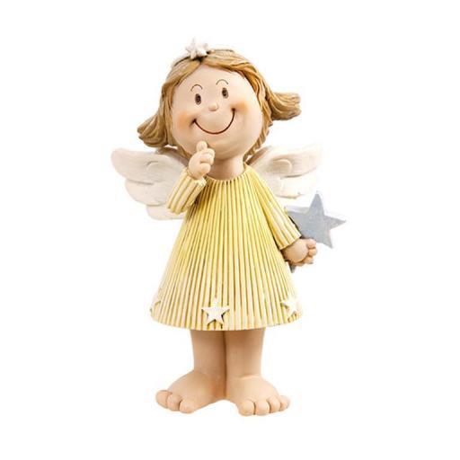 angel-niña-vestido-amarillo-estrella-en-mano-javier-08-246-4-lomejorsg.jpg [0]