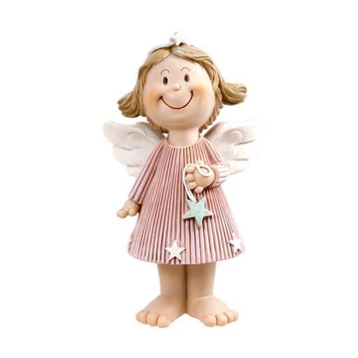 angel-niña-vestido-rosa-colgante-estrella-javier-08-246-3-lomejorsg.jpg