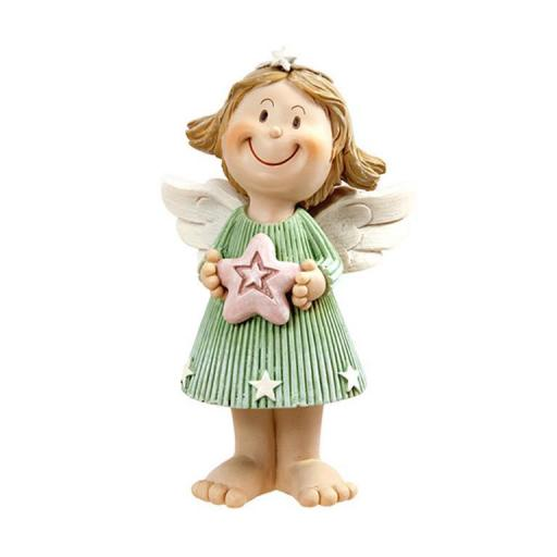 angel-niña-verde-estrella-rosa-mano-javier-08-246-3-lomejorsg.jpg