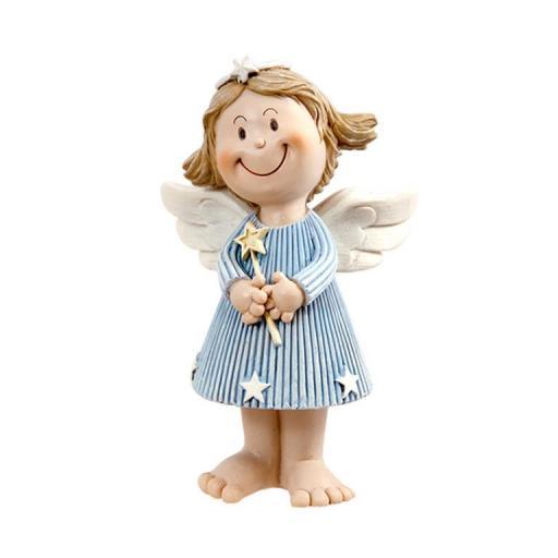 angel-niña-celeste-varita-estrella-javier-08-246-3-lomejorsg.jpg