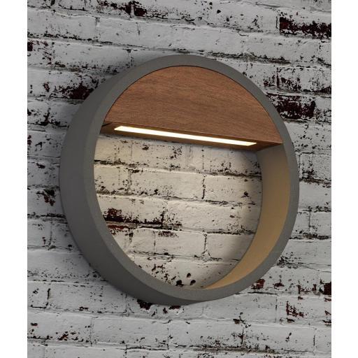 aplique-12w-gris-y-madera-32-cm-cycle-led-6851-foto-1-lomejorsg-exterior.jpg [1]