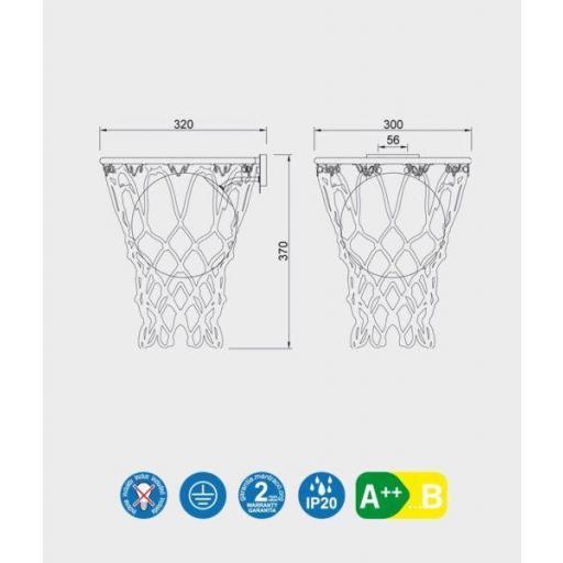 aplique-negro-mate-basketball-e27-7244-mantra-iluminacion-lomejorsg-medidas-510x600.jpg [2]