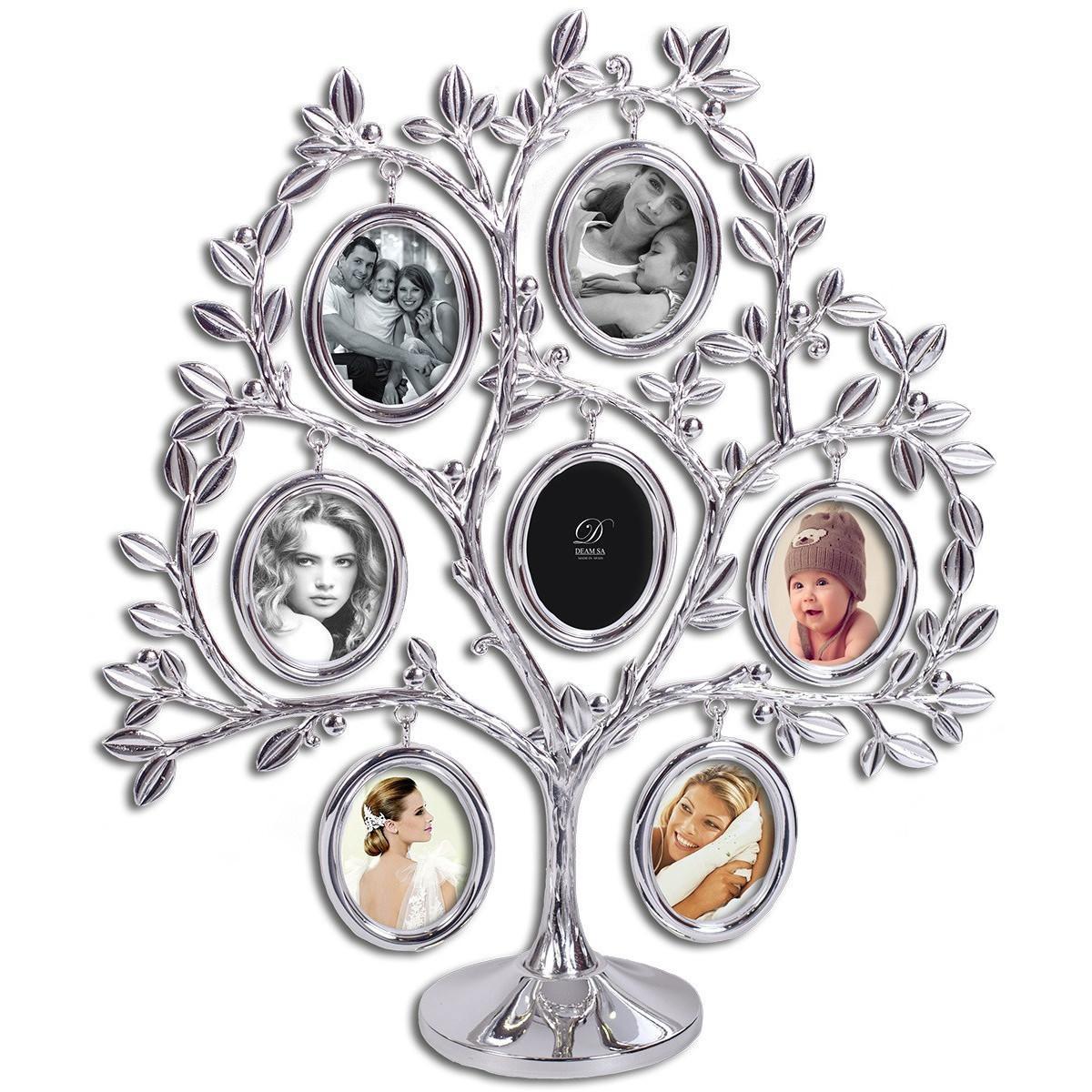 arbol-genealogico-siete-fotos-ovaladas-plateado-deamsa-07458-lomejorsg.jpg