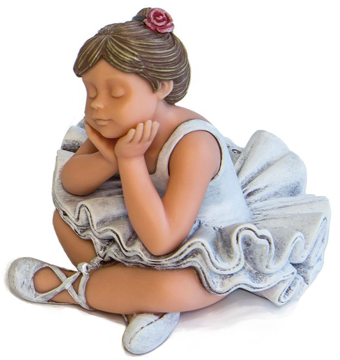 figura-sueños-de-bailarina-nadal-studio-resina-serie-limitada-arte-con-encanto-706436-lomejorsg.jpg