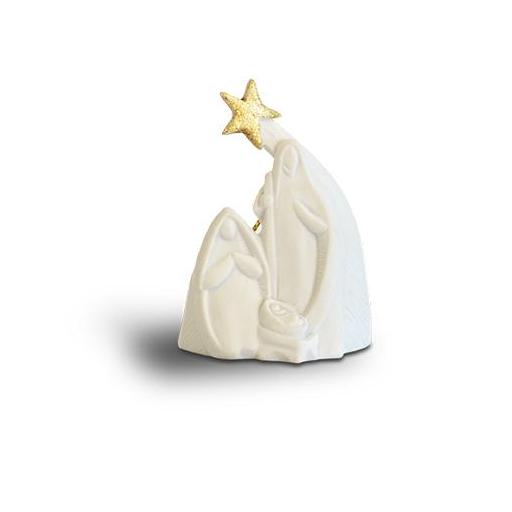 belen-colgante-resina-blanco-nadal-studio-moderno-estrella-oro-736942-lomejorsg.jpg