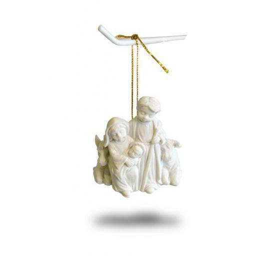 belen-colgante-nadal-studio-resina-blanca-ornamento-belen-animales-detalles-736943-lomejorsg.jpg [1]