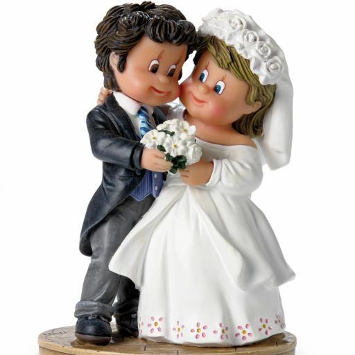 figura-vamos-a-dar-el-si-nadal-studio-746687-lomejorsg-boda.jpg