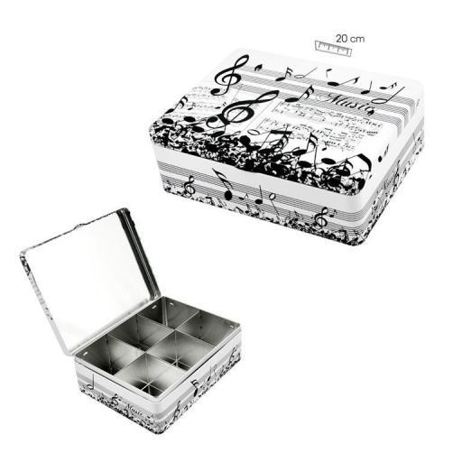 caja-metal-musica-clave-de-sol-notas-musicales-blanco-negro-seis-compartimentos-javier-09-730-lomejorsg.jpg