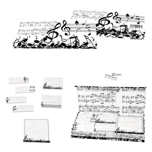 caja-postit-tres-medidas-siete-paquetes-musica-blanco-y-negro-javier-09-297-lomejorsg[309].jpg