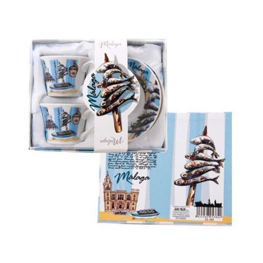 caja-presentacion-set-juego-dos-tazas-malaga-cafe-con-platos-souvenir-recuerdo-javier-05-384-2-lomejorsg.jpg