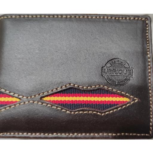 cartera-piel-hombre-marron-chocolate-banderaespaña-ubrique-corteamericano-monedero-tarjetero-billetera-lomejorsg.jpg