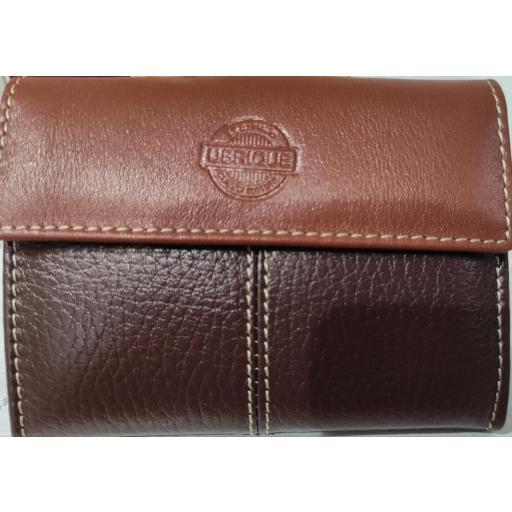 cartera-piel-mujer-ubrique-marron-bicolor-monedero-tarjetero-billetera-lomejorsg.jpg