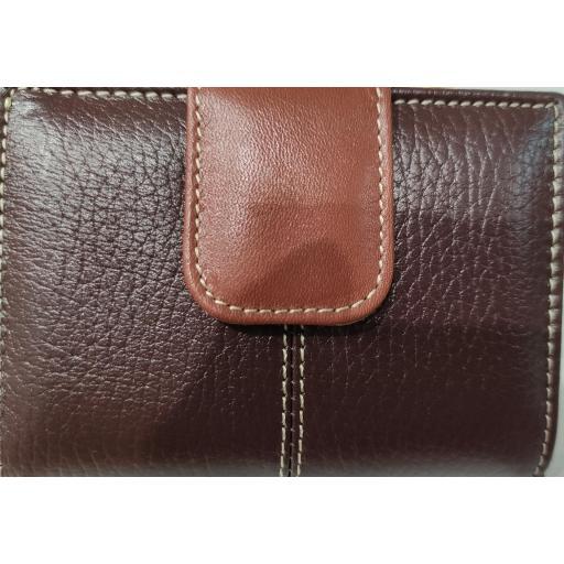 cartera-piel-ubrique-mujer-bicolor-marron-monedero-tarjetero-billetera-lomejorsg-trasera.jpg [3]