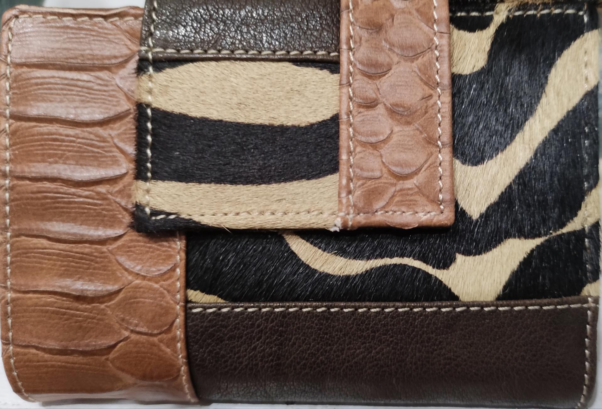cartera-piel-ubrique-mujer-marron-bicolor-conpelo-concierre-tarjetero-monedero-lomejorsg.jpg