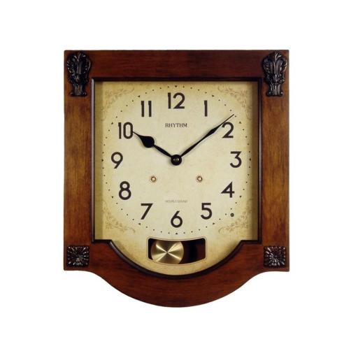 cmj404br06-reloj-carrillon-pared-madera-clasico-soneria-pendulo-rhythm-lomejorsg.jpg