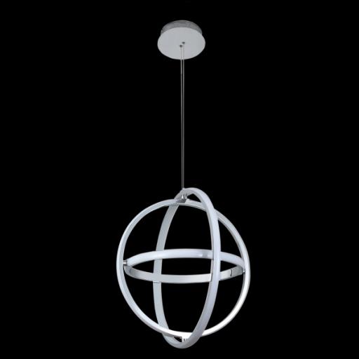 Lámpara Led Cometa 39w [2]