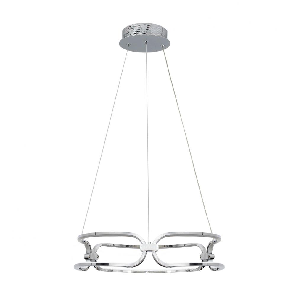 Lámpara Led Driza 45w