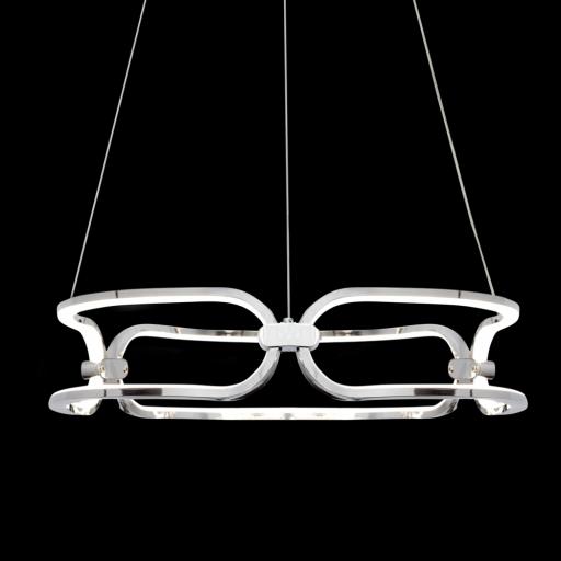 Lámpara Led Driza 45w [1]