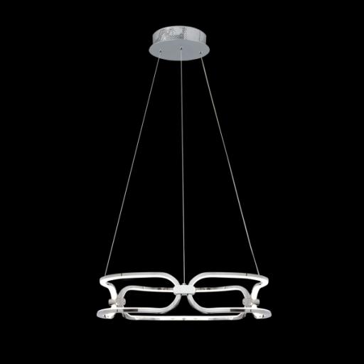 Lámpara Led Driza 45w [2]