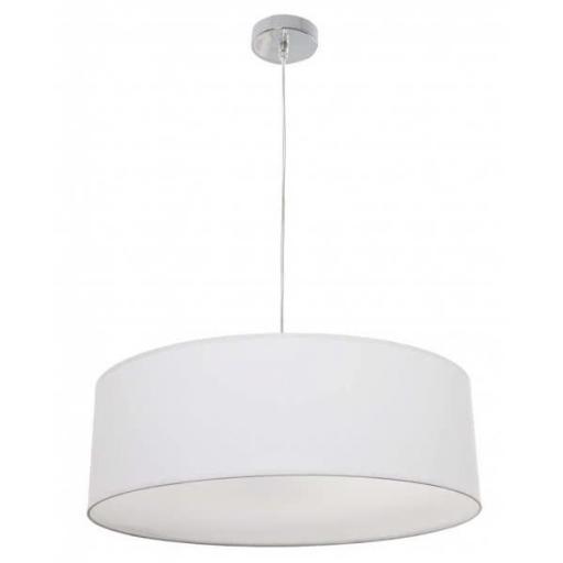 Lámpara Colgante Adriático  [1]