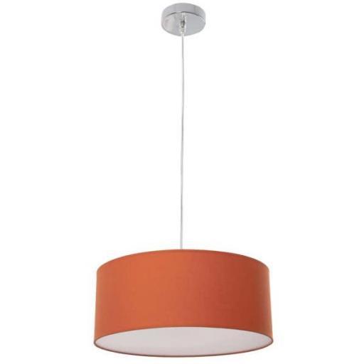 Lámpara Colgante Adriático