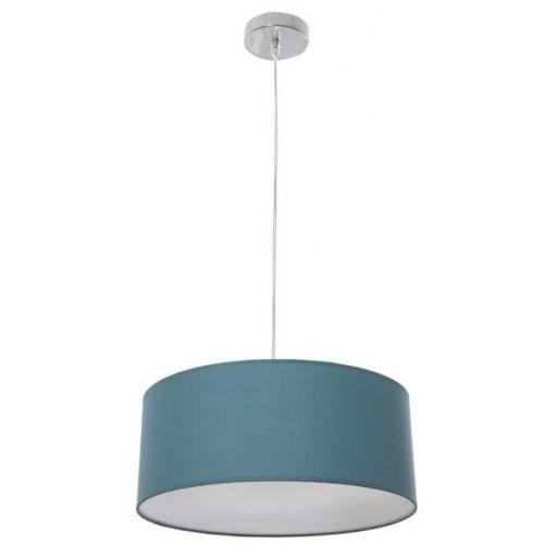 Lámpara Colgante Adriático  [2]