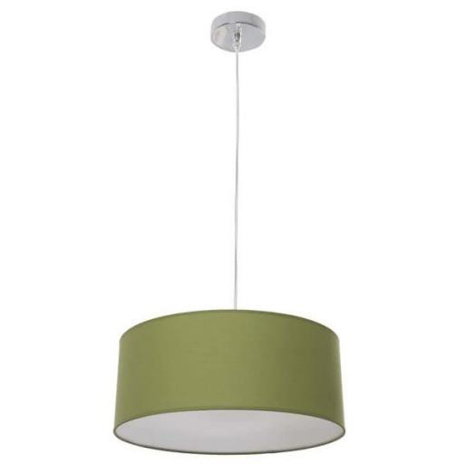 Lámpara Colgante Adriático  [3]