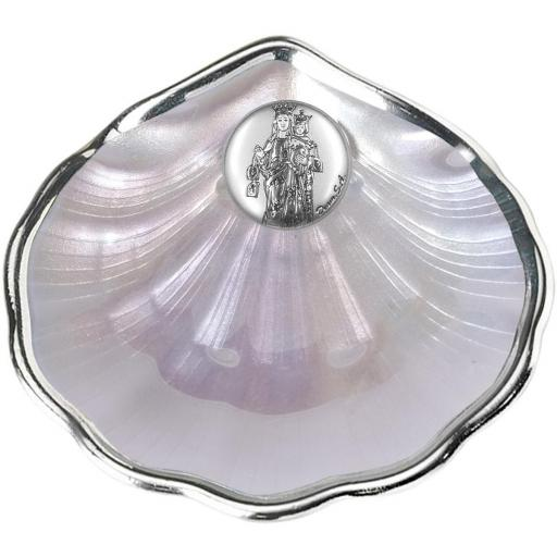 concha-cristal-nacar-bautismo-plata-bilaminada-virgen-carmen-filo-plata-patrona-marineros-deamsa-09616-8-bautizo-regalo-infantil-lomejorsg.jpg