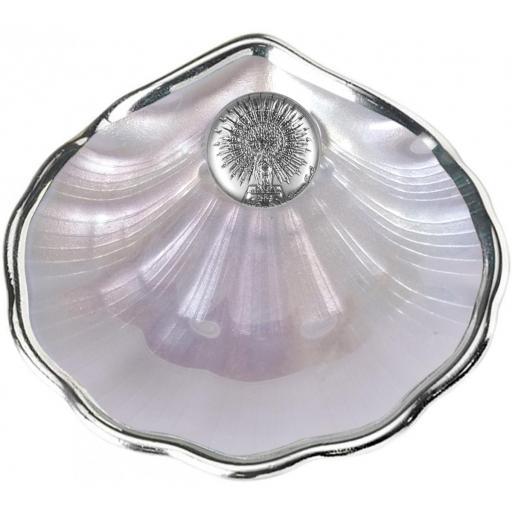 concha-cristal-nacar-bautimo-plata-bilaminada-virgen-pilar-filo-plata-deamsa-09616-11-bautizo-patrona-zaragoza-guardia-civil-regalo-infantil-lomejorsg.jpg