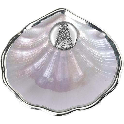 concha-cristal-nacar-bautismo-plata-bilaminada-virgen-rocio-filo-plata-deamsa-09616-7-bautizo-regalo-infantil-lomejorsg.jpg