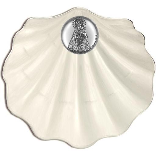 concha-bautismo-metalica-esmaltada-plata-bilaminada-virgen-desamparados-patrona-valencia-deamsa-09361-9-bautizo-regalo-infantil-lomejorsg.jpg