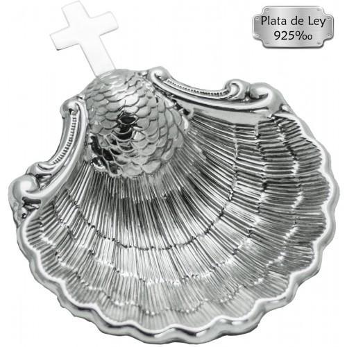 concha-bautismo-plata-ley-925-barnizada-12x10-con-cruz-deamsa-09005-estuchada-lomejorsg.jpg