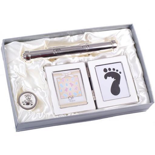 estuche-certificado-nacimiento-caja-guarda-dientes-marcofotos-doble-plata-esmaltado-tintero-huella-infantil-deamsa-lomejorsg.jpg
