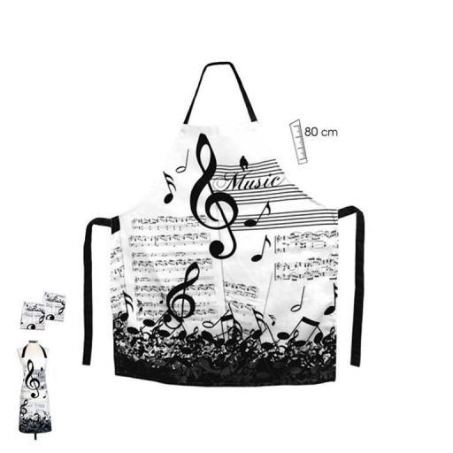 delantal-musica-clave-de-sol-partituras-blanco-negro-javier-07-194-lomejorsg.jpg