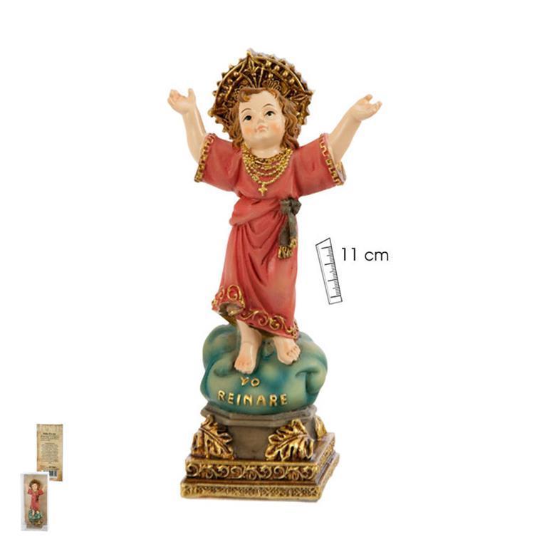 divino-niño-11cm-resina-imagen-religiosa-javier-04-270-lomejorsg.jpg