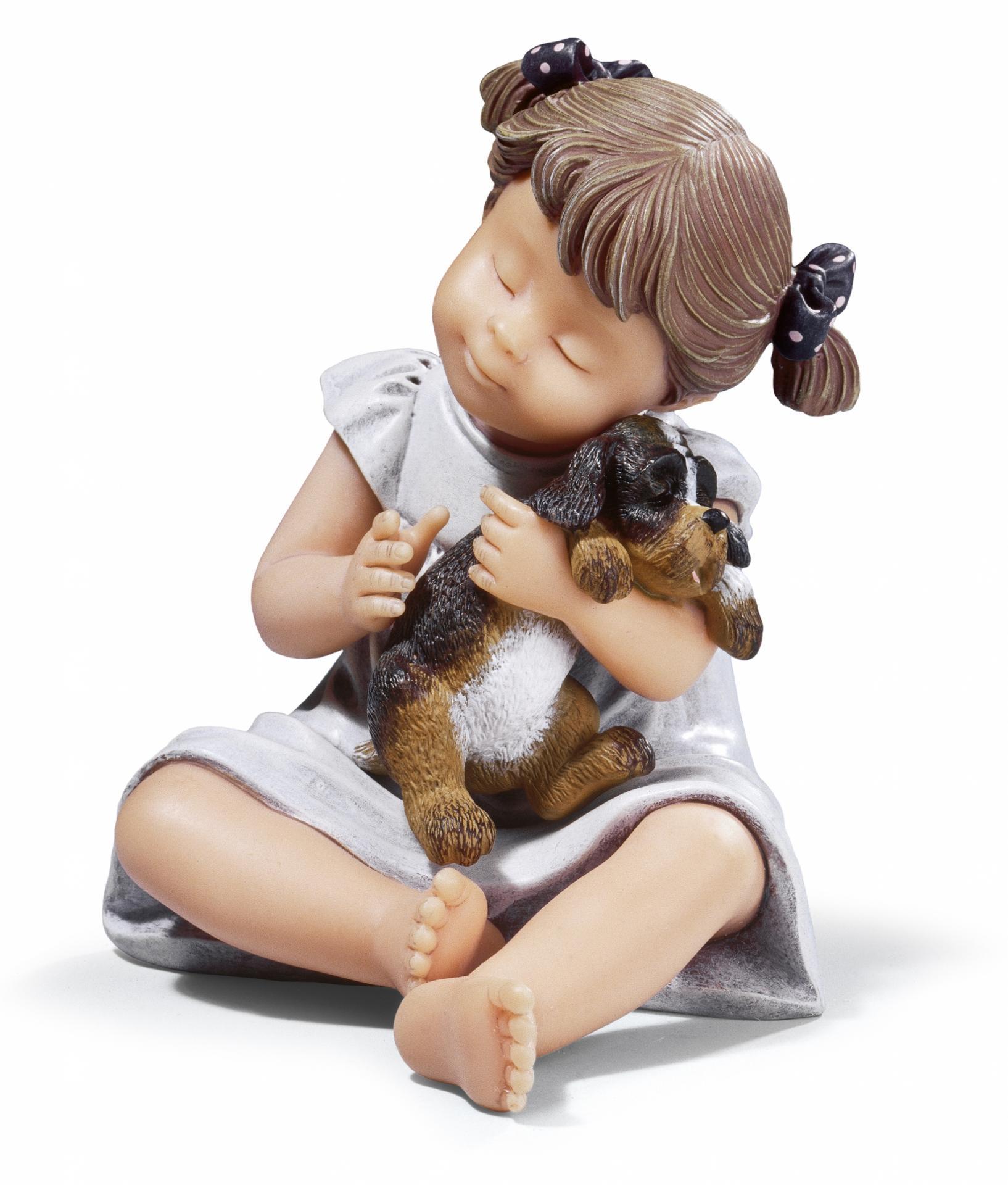 figura-doggi-nadal-estudio-arte-con-encanto-lomejorsg.jpg