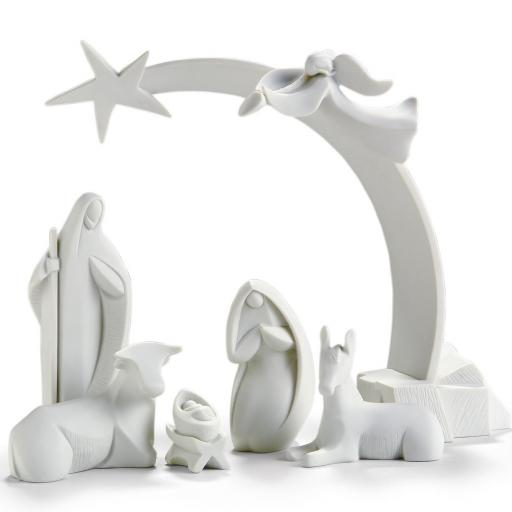 el-portal-blanco-belen-misterio-nadal-studio-lomejorsg.jpg